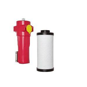 EKO-Elementer DH G1 til Domnic Hunter Oil-X og Oil-Xplus filterhuse