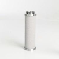EKO Element SH G1 til Stenhøj filterhuse