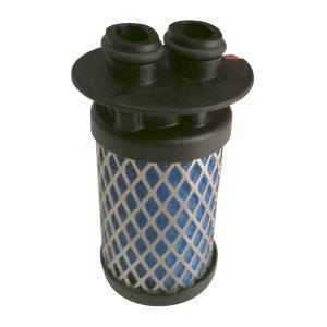 EKO Element SH G2 til Stenhøj filterhuse