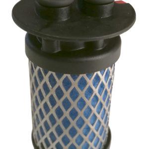 Stenøj 0035 filter elementer