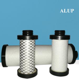 ALUP filter elementer