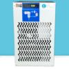 EKO Trykluft køletørrer