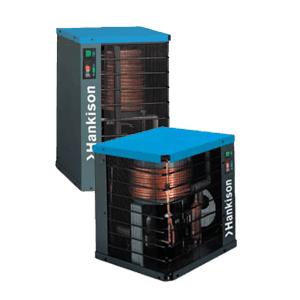 Hankison SPX HHD køletørrer